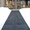 Hot Mat - Snow Melting Mat