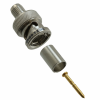 Coaxial Connectors (RF) -- 1097-1155-ND -Image