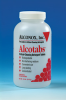 Alcotabs® - Critical Cleaning Detergent Tablets