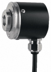 absolute rotary encoders selection guide