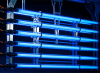 UV Systems -- TAK System