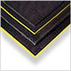 Resilient Fiberglass Blanket -- Exact-O-Mat®