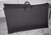 DJ Frontboard / Facade Bag - Padded Cordura Nylon - 30 x 48 x 4 -- fac304841