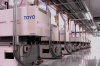 EVCO Plastics - Image