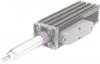 Direct Drive Linear Actuators -- I Thrust Series - Image