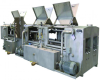 Case Washer Double - Image