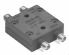 90° Hybrid Coupler -- 10017-3