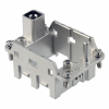 Heavy Duty Connectors - Frames -- 1103250-7-ND - Image