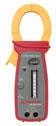 Handheld Analog Ammeter image