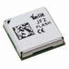 RF Receivers -- 943-1025-1-ND - Image