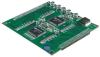 Memory Development Kits -- 7496635