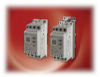 Three Phase AC Motor Soft Starter -- RSGD
