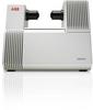 Laboratory Spectrometer -- MB3600-PH