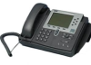 Phone -- TEMPTEST VoIP Phone