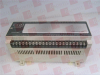 TOSHIBA EX20-2ECRA5 ( TOSHIBA, EX20-2ECRA5, EX202ECRA5, EXPANSION UNIT DRY CONTACT, 12IN, 8RELAY OUT ) -Image