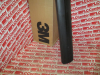3M ITCSN-6000-48 ( SLEEVE CABLE HEAT SHRINK 6IN/1.8INX48IN 600V ) -Image