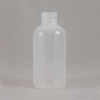 Ellsworth EA-90-6 Polyethylene Boston Round Squeeze Bottle Opaque 4 oz -- EA-90-6 -Image