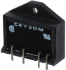 Solid State Relays -- CC2242-ND