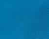 3M™ Scotch-Weld™ LD Composite Surfacing Films -- AF 325LS - Image