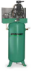 Compressor,60 G,5 HP -- 4ME99