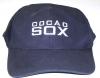 Baseball Cap Camera
