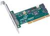 Promise Technology SATA300 TX4302 4-port PCI Adapter -- SATA300 TX4302