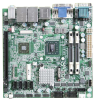 AMD Embedded Board -- AMDY-7001