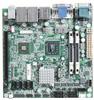 AMD Embedded Board -- AMDY-7001