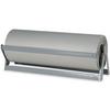 """36"""" - 50# Bogus Kraft Paper Rolls -- KPB3650"""