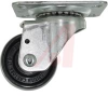 Casters, Swivel, Sold in Pairs -- 70147670