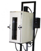 Environmental Chamber -- UEC 2.0-600 - Image