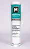 Molykote® BR-2 Plus Multi-Purpose Grease - Image