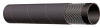 75 PSI Heavy Weight Dry Powder Delivery Hose -- T763AA -- View Larger Image