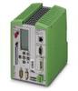 Controller - RFC 430 ETH-IB - 2730190 -- 2730190