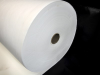 Cellulose Sorbent Roll -- 151040