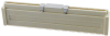 Rectangular - Board to Board Connectors - Arrays, Edge Type, Mezzanine -- A119334TR-ND