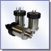 Industrial Pressure Transmitter -- IMP
