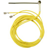 Packaged Temperature Probes -- 535-34AB03-103