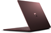 Surface Laptop - Image