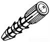 Concrete Anchor -- EPA5/16 - Image