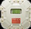 8 Channel Controller -- PT2008-XP