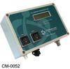 iSense 100% CO2 Sampling Controller Logger Alarm -- CM-0052