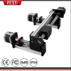 Linear Motion Stage--Control System/Lead Screw/Electric -- FSL40XYZ-H2 -- View Larger Image
