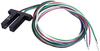 Optical Sensors - Photointerrupters - Slot Type - Logic Output -- 365-1264-ND -Image