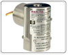 Fixed Set Point Flow Switch -- M-50-X