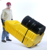 UltraTech Drum Truck - for indoors and smooth surfaces -- UTI-1310