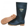 Over The Sock Rubber Boots (1 Pair) -- BB16
