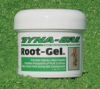 Dyna-Gro Root Gel 2 oz -- DYRTG002