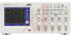 Oscilloscope,Digital; 200 MHz; 4 Channels; 2 GS/s; Color Display; USB Port -- 70137009