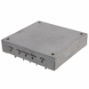 DC DC Converters -- 102-1258-ND - Image
